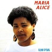 Ilha D' Sal Songs