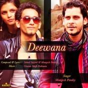 Deewana Song