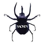 Saosin Songs