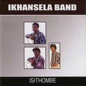 Isithombe Songs