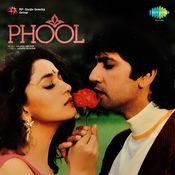 Phool Songs