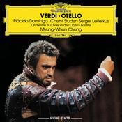 Verdi: Otello - Highlights Songs
