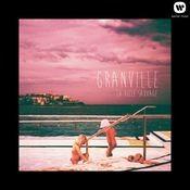 Jersey - La Ville Sauvage (Version Alternative) Songs