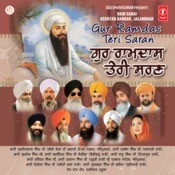 Guru Ramdas Teri Saran Songs