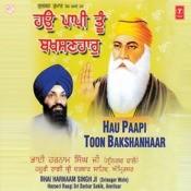 Haupaapi Toon Bakshanhaar Songs