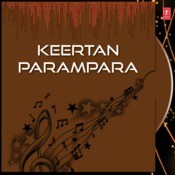 Keertan Parampara Songs