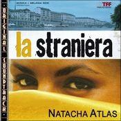 O.S.T. La Straniera Songs
