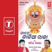 Nache Kalia Raja Songs