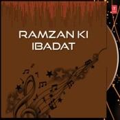 Ramzan Ki Ibadat Songs