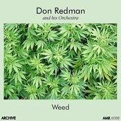 Weed Songs