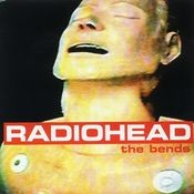 The Bends Songs