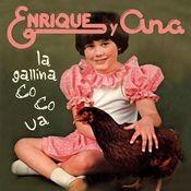 La Gallina Co-Co-Ua Songs