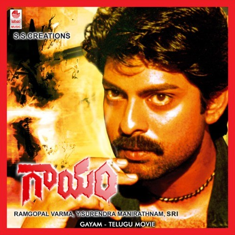Tamil Mp3 songs Free Download 1990 To 2012