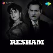 Resham Songs