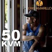 50 kvm Songs