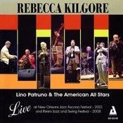 Live At Jazz Ascona Festival 2001 & Rimini Jazz Festival 2008 Songs