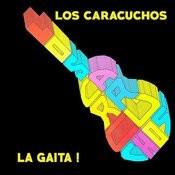 La Gaita, Vol. 1 Songs