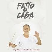 Fatto In Casa Songs