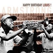 Happy Birthday Louis Songs