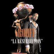 La Résurrection Songs