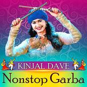 Navrat Naveli Badi Albeli Mp3 Song Download Kinjal Dave Nonstop Garba Navrat Naveli Badi Albeli Gujarati Song By Kinjal Dave On Gaana Com