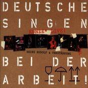 Deutsche Singen Bei Der Arbeit Songs