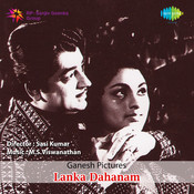 Lanka Dahanam Songs