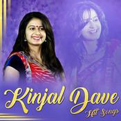 Kinjal Dave Hit Songs Songs Download Kinjal Dave Hit Songs Mp3 Gujarati Songs Online Free On Gaana Com