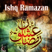 Ishq Ramazan Saji Ali Full Song
