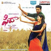 Image result for Telugu songs download