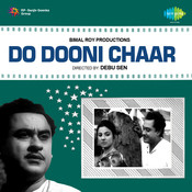 Do Dooni Chaar Songs