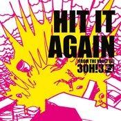 Hit It Again Songs