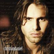 Christian Daniel (U.S. Version) Songs