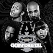 Goin' Digital Songs