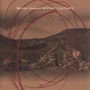 Bothy Culture Songs