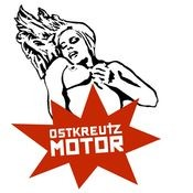 Motor (Premium) Songs