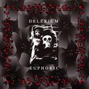 Euphoric [EP] Songs