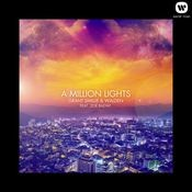 A Million Lights (feat. Zoë Badwi) Songs