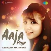Aaja Piya Song