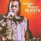 Tambores de Minas (Ao Vivo) Songs