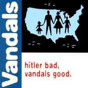 Hitler Bad, Vandals Good Songs