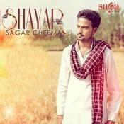 Shayar Songs