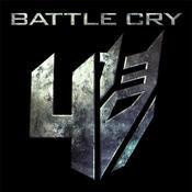 Battle Cry Songs