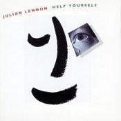 Help Yourself Songs
