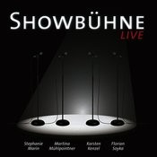 Showbühne Songs