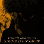 Kommissar D'amour Songs