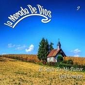 El Señor Es Mi Pastor Songs