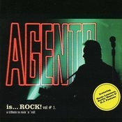 Agents Is Rock Vol #1 Songs