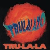 Trulalazo Songs