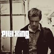Phil King Songs